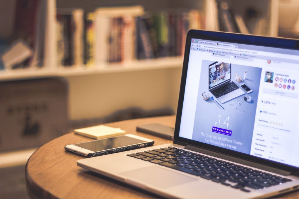 интернет магазин по продаже комплектующих и запчастей для ноутбука