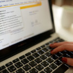 Как проверить позиции сайта бесплатно без ограничений (ВИДЕОУРОК)