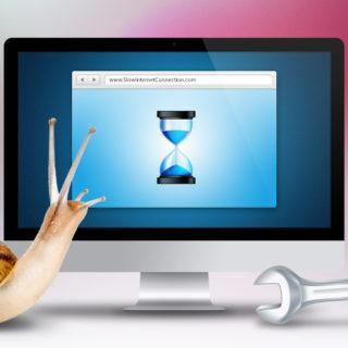 Как ускорить загрузку сайта на Wordpress