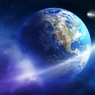 Как проверить геозависимость запроса онлайн бесплатно (ВИДЕОУРОК)