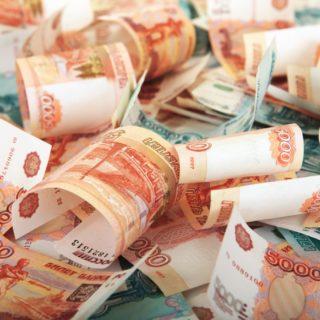 Где вести учет расходов и доходов бесплатно? (ВИДЕОУРОК)