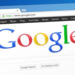 Как добавить сайт в поисковые системы (ВИДЕОУРОК)