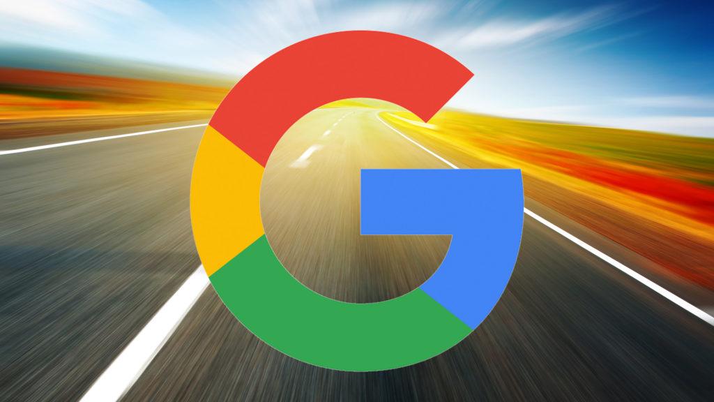 индексация в гугл