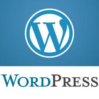 CMS WordPress – отличный выбор