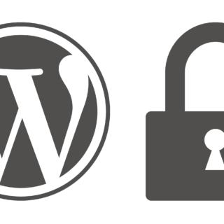 Контролируем доступ к админке. Плагин WP Login Security 2