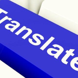 Плагины - переводчики