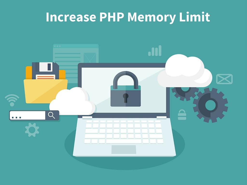 Проблемы MEMORY_LIMIT и TinyMCE в WordPress