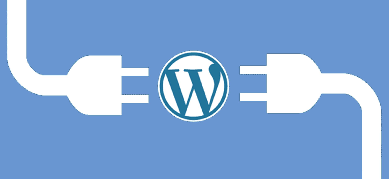 Как отключить плагины WordPress в базе данных