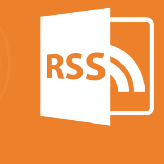 RSS для WordPress. Создаём рассылку