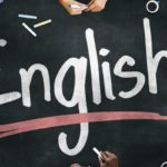 Английский язык и возможность заработка в сети Интернет
