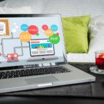 Способы создания сайтов