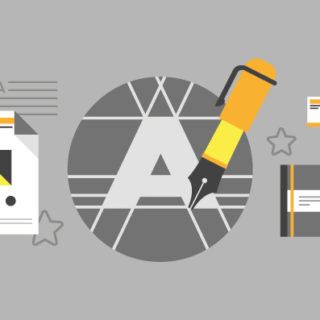 Программы и сервисы для создания логотипов Веб-сайтам самому