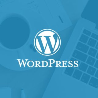 Как автоматически активировать плагины на WordPress
