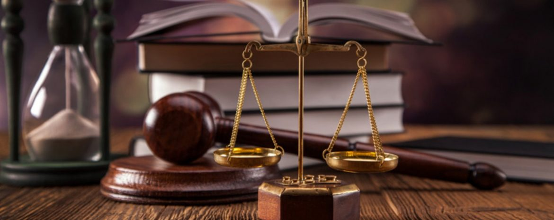 Московская Муниципальная Коллегия Адвокатов: реальная помощь каждому