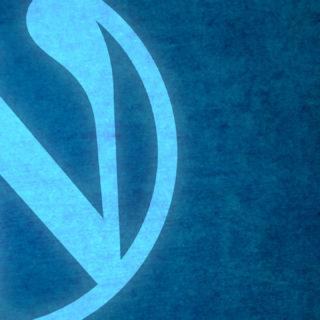 Изменяем WordPress. Оптимизируем блог