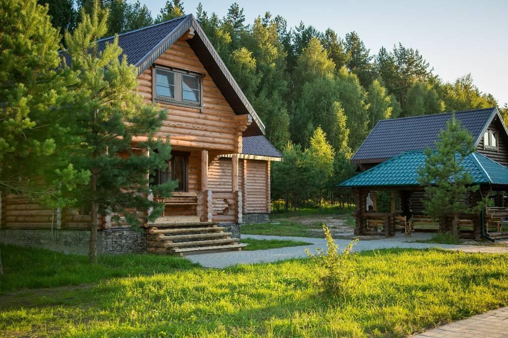 Готовьтесь ко встрече с природой вместе с teplosezon.ru