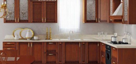 Функциональные возможности мягкой и кухонной мебели от МТК «Гранд»
