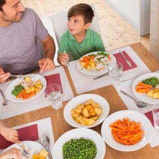 Делаем свой дом здоровым
