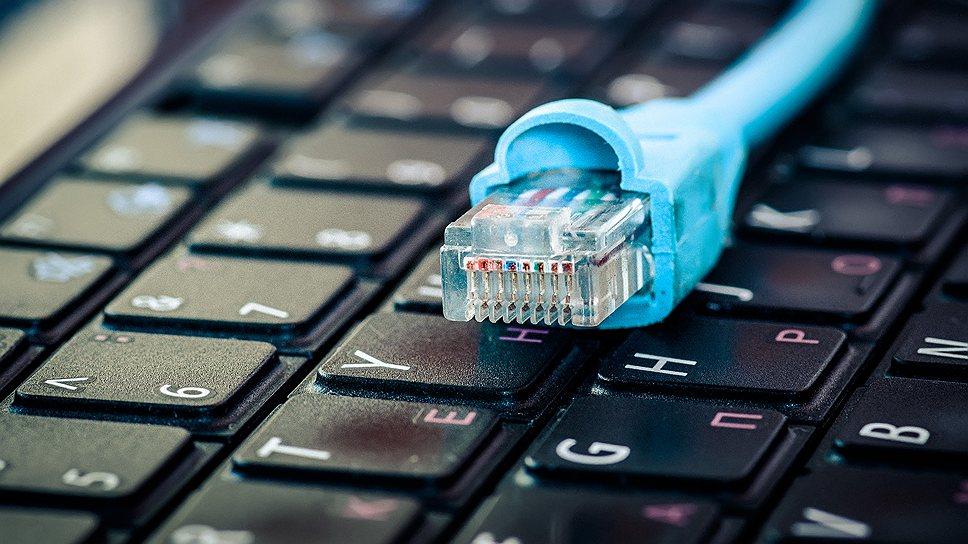 Параметры «хорошего» интернет-провайдера