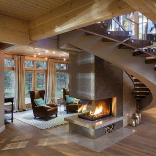 Дизайн дома или кто поможет