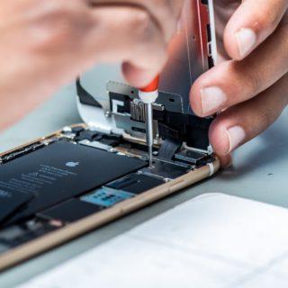 Стоит ли ремонтировать iPhone или проще купить новый?