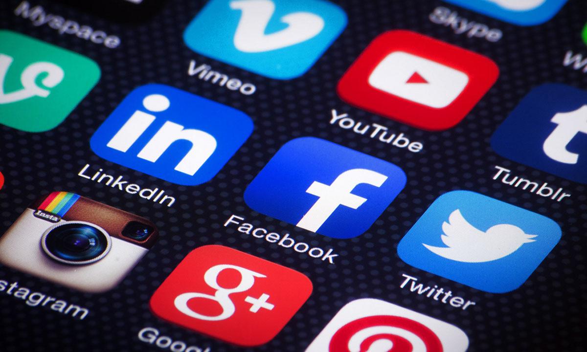 Что приходит на смену социальным сетям