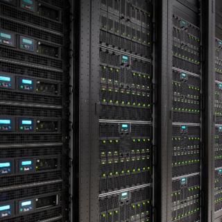 Аренда серверов — что нужно знать