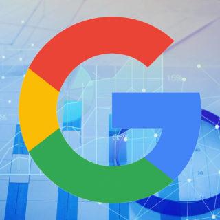 Как попасть на первую страницу результатов поиска Google