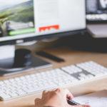 Разработка сайтов и интернет магазинов в Уфе