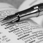 Почему перевод технической документации важно доверять профессионалам?
