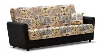 Качественная мягкая мебель в «Гранд»