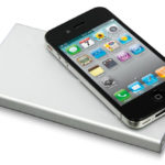 LEICKE Package Power Station – батарея для iPhone