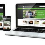 Высокие технологии помогают создавать хорошие сайты