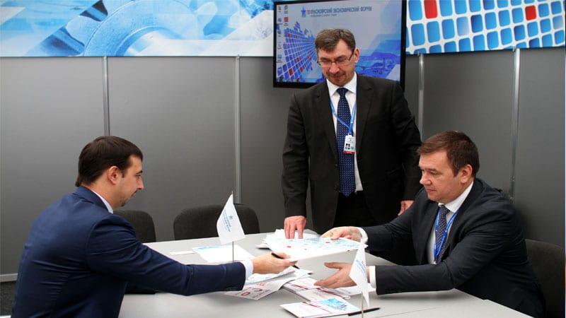 Молдова объявила международный тендер на строительство 11-км участка газопровода Яссы-Унгены