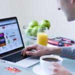 Создание интернет магазина — что потребуется?