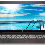 Выбираем ноутбук: характеристики «начинки», советы и рекомендации