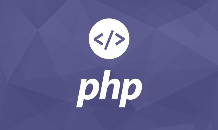 Курс «PHP для начинающих»