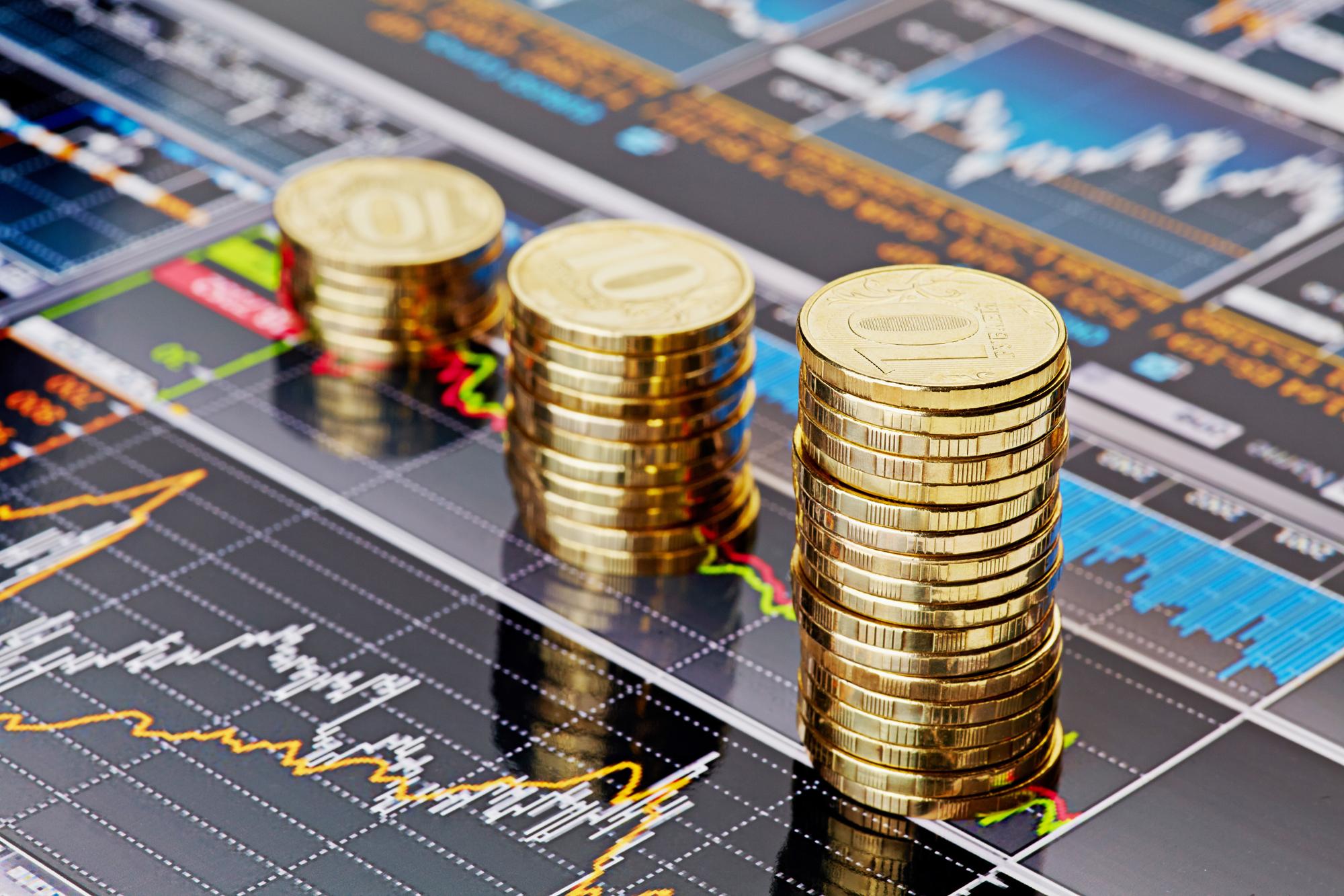 Финансы и рынки
