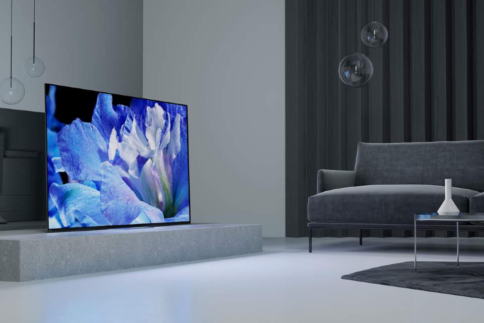 Смарт ТВ приставка как возможность улучшить обычный телевизор