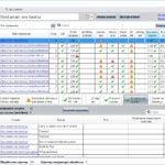 Обзор программы Smart SEO Auditor