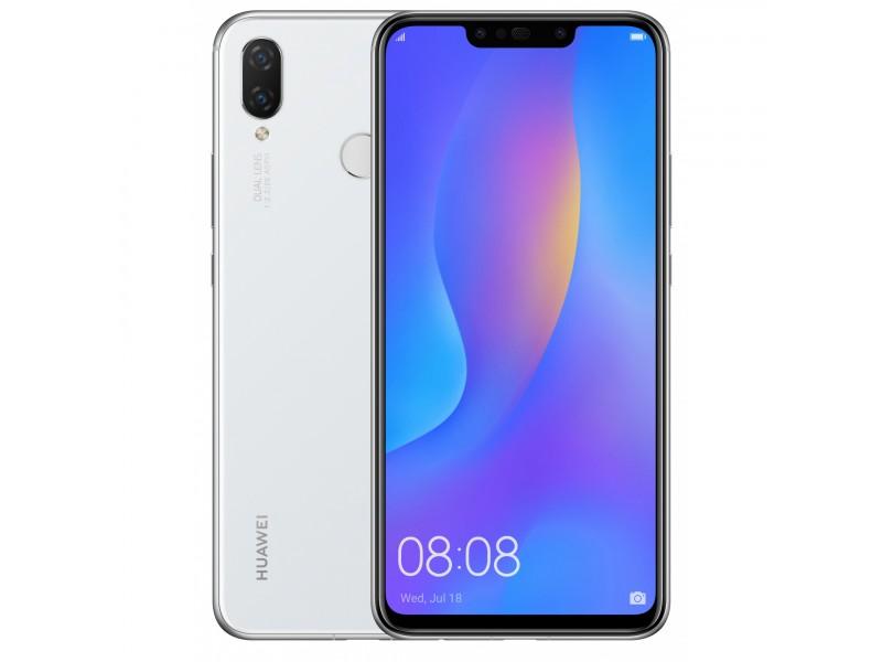 Huawei – лучший производитель смартфонов 21 века