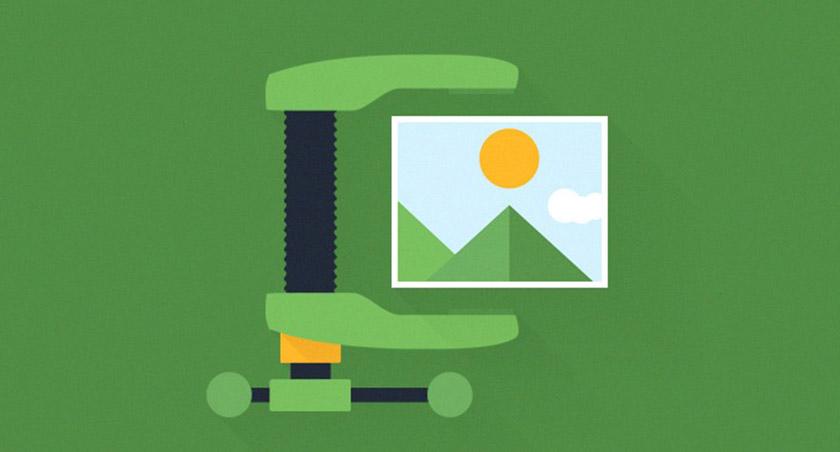 Как оптимизировать картинку?