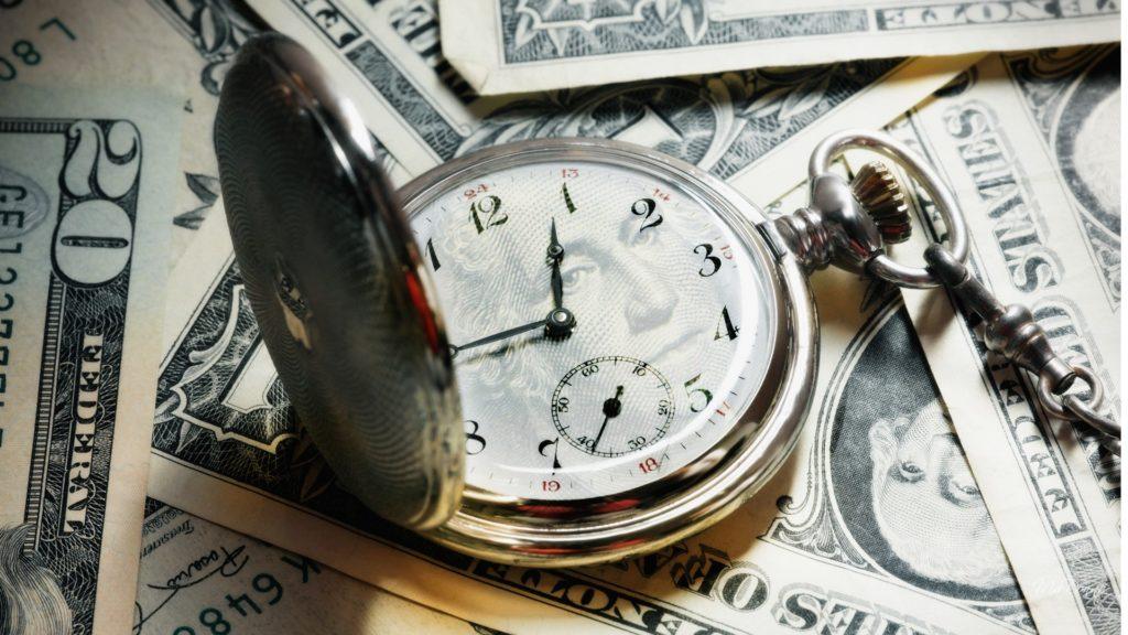Оплатить налоги онлайн