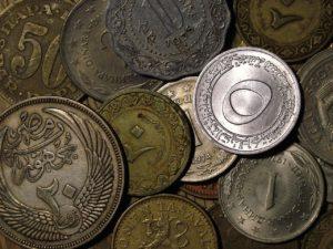 https://skupkamonet.com.ua/ru/serebryanye-monety-armenii-25